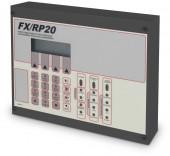 FXRP20