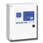 IP440-SC