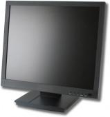 MTL45009