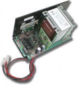 PS24-24
